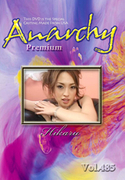 Anarchy-X Premium Vol.485