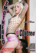 SMOTEHRD N COVERED