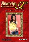 Anarchy-X Premium Vol.628