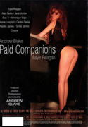 Andrer Blake Paid Companions