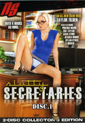 SLUTTY SECRETARIES Disc1