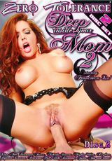 Deep inside your mom Vol.2 Disc2