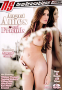 August Ames and Friends Disc.2